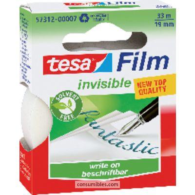 Comprar  299598(1/10) de Tesa online.