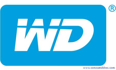 Comprar  WDBVXC0020HWT-EESN de Western Digital online.