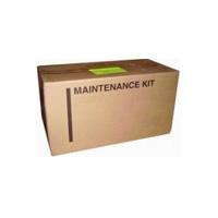 Comprar Kit de mantenimiento 2B793190 de Kyocera-Mita online.