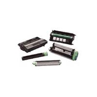 Comprar Kit de mantenimiento 2B993470 de Kyocera-Mita online.