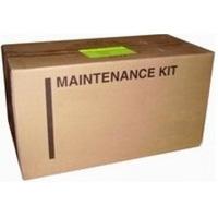 Comprar Kit de mantenimiento 2BK82020 de Kyocera-Mita online.