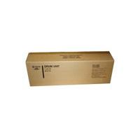 Comprar tambor 2BR93010 de Kyocera-Mita online.