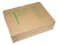 Comprar fusor 2C693020 de Kyocera-Mita online.