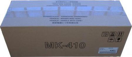 Comprar Kit de mantenimiento 2C982010 de Kyocera-Mita online.