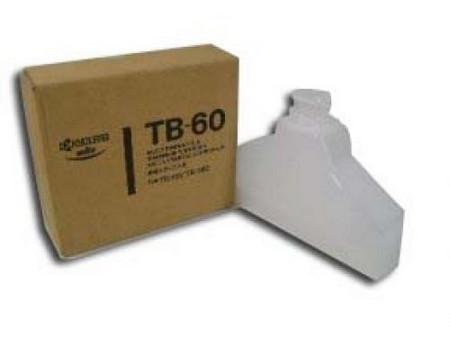 Comprar bote de residuos 2DH68012 de Kyocera-Mita online.