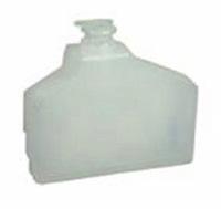 Comprar bote de residuos 2F300430 de Kyocera-Mita online.