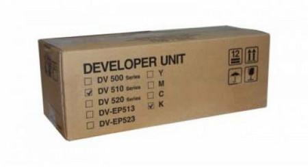 Comprar revelador 2F393022 de Kyocera-Mita online.