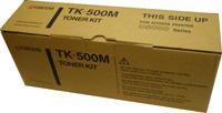 Comprar fusor 2F993063 de Kyocera-Mita online.