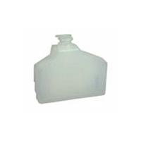 Comprar bote de residuos 2F994091 de Kyocera-Mita online.