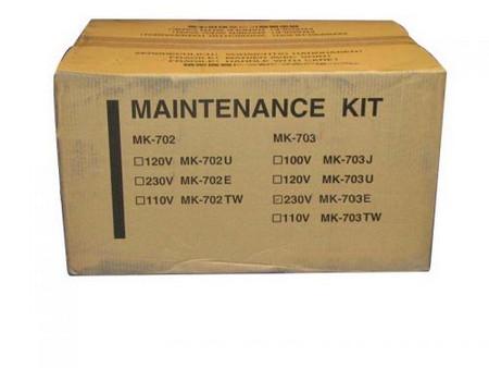Comprar kit de mantenimiento 2FH82030 de Kyocera-Mita online.