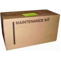 Comprar kit de mantenimiento 2FJ82020 de Kyocera-Mita online.