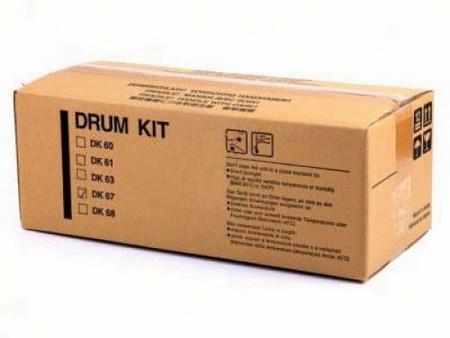 Comprar tambor 2FP93011 de Kyocera-Mita online.