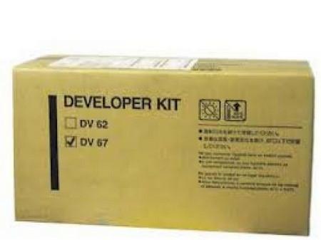 Comprar revelador 2FP93020 de Kyocera-Mita online.