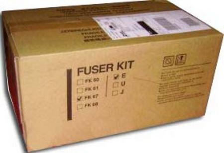 Comprar fusor 2FP93061 de Kyocera-Mita online.