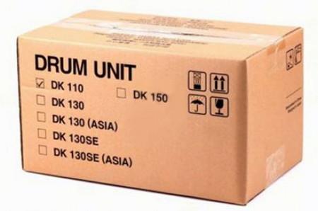 Comprar tambor 2FV93012 de Kyocera-Mita online.