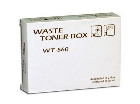 Comprar bote de residuos 2HN93180 de Kyocera-Mita online.