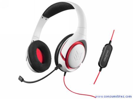 Comprar  70GH029000002 de Creative Labs online.