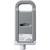 Comprar cartucho de tinta 5303B001 de Canon online.