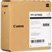 Comprar cartucho de tinta 9810B001 de Canon online.
