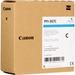 Comprar cartucho de tinta 9812B001 de Canon online.