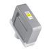 Comprar cartucho de tinta 9814B001 de Canon online.
