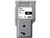 Comprar cartucho de tinta 8789B001 de Canon online.