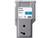 Comprar cartucho de tinta 8790B001 de Canon online.