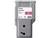 Comprar cartucho de tinta 8791B001 de Canon online.