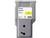 Comprar Cartucho de tinta 8792B001 de Canon online.