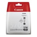 Comprar Cartucho de tinta 0372C005 de Canon online.
