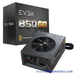 Comprar  210-GQ-0850-V2 de EVGA online.