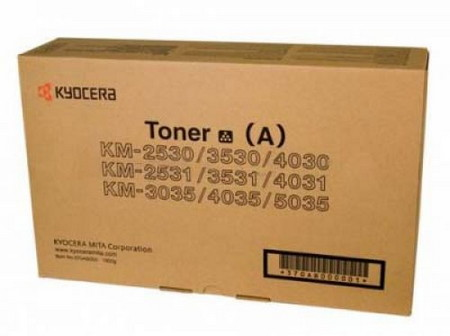 Comprar tambor 302BJ93025 de Kyocera-Mita online.