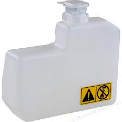 Comprar bote de residuos 302F993170 de Kyocera-Mita online.