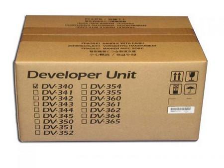 Comprar Revelador 302J093020 de Kyocera-Mita online.
