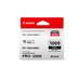 Comprar cartucho de tinta 0545C001 de Canon online.