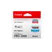 Comprar cartucho de tinta 0547C001 de Canon online.