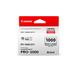 Comprar cartucho de tinta 0552C001 de Canon online.