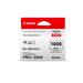 Comprar cartucho de tinta 0553C001 de Canon online.