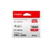 Comprar cartucho de tinta 0554C001 de Canon online.