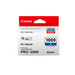 Comprar cartucho de tinta 0555C001 de Canon online.