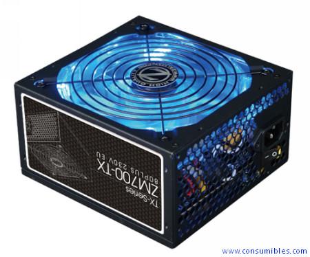 Comprar  ZM700-TX de Zalman online.