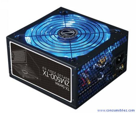 Comprar  ZM500-TX de Zalman online.