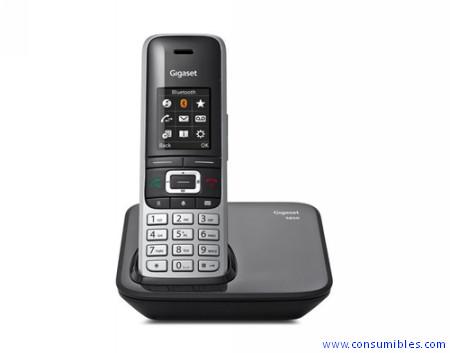Comprar  S30852-H2605-D201 de Gigaset online.