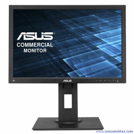 Comprar  90LM01Y1-B03370 de Asus online.