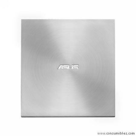 Comprar Componentes integración 90DD01X2-M29000 de Asus online.