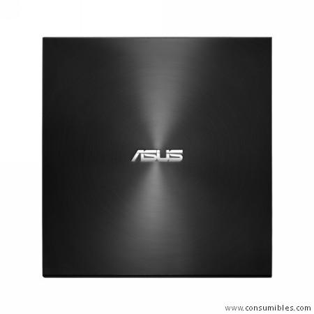 Comprar Componentes integración 90DD01X0-M29000 de Asus online.