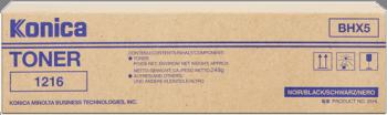 Comprar cartucho de toner 30394 de Konica-Minolta online.