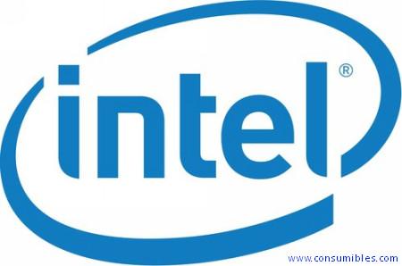 Comprar Servidores AP4000E3V5PDB de Intel online.