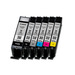 Comprar cartucho de tinta 0334C001 de Canon online.