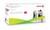 Comprar cartucho de toner 006R03328 de Xerox online.